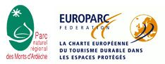 European charter for durable tourism